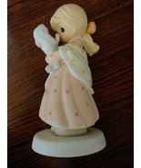 Precious Moments A Love Like No Other #681075 Enesco 1st Edition in Moth... - $24.70
