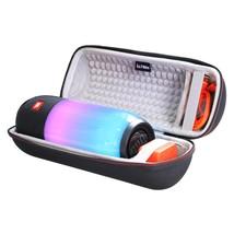 LTGEM EVA Hard Case for JBL Pulse 3 Wireless Bluetooth IPX7 Waterproof Speaker - - $27.99
