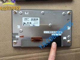 LA080WV3 (SD)(01) 8''inch 800*480 Lcd Display Screen Panel 90 Days Warranty - $169.10