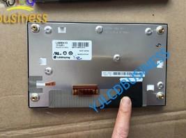 LA080WV3 (SD)(01) 8''inch 800*480 Lcd Display Screen Panel 90 Days Warranty - $169.10