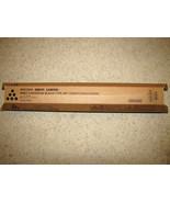 Ricoh MP C5000 Black Print Cartridge 841284 for C4000 C5000 C5050 LD540C... - $56.00
