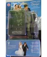 Battery Charger for Nikon EN-EL9 EN EL9a Battery, Nikon D40, D40X, D60, ... - $4.95
