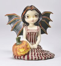 Halloween Twilight Fairy Statue - $27.03