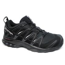 Salomon Shoes XA Pro 3D Gtx Goretex, 393322 - $218.00+