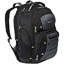 Targus Drifter II TSB239US Nylon Notebook Backpack for 17-inch Display -... - $103.50