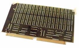 AVTRON A10459 CALIBRATION BOARD MACH C12213 image 3