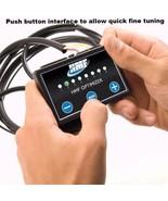 HMF Optimizer Tfi Efi Fuel Controller Gen 3 Hon... - $264.95