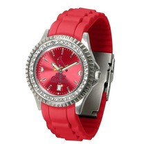 MLB St. Louis Cardinals Women's Sparkle Watch - $56.83