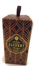 FRINGE ALCHEMY AMETHYSTE BATH SALTS - $12.86