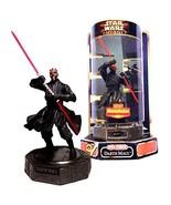 SW Star Wars Year 1999 Episode 1 The Phantom Menace Epic Force Series 5-... - $54.99