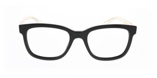 a3b99e3d59 Authentic Versace Eyeglasses VE3239 GB1 Black Frames 52mm Rx-ABLE