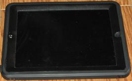iPad 1Generation 64GB, Wi-Fi + 3G (Unlocked) & iPad 2Generation 64GB !!! - $399.99
