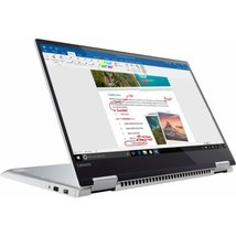 Lenovo Yoga 720 Tablet Notebook Laptop PC Computer Touchscreen i7 7th Ge... - $1,499.99