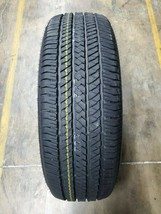 P255/70R18 Bridgestone DUELER H/T 684 II 112T M+S [TAKE OFFS] (SET OF 4) - $369.99
