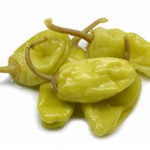 25 Peperoncini Pepper Seeds 2019 ( Non-Gmo Free Shipping!) - $5.12