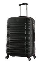 InUSA New York Hardside Medium 24'' Suitcase - $89.99+