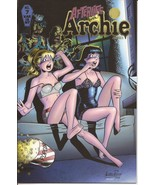 Archie Afterlife With Archie #7 Variant Cover B Riverdale Betty Veronica... - $4.95