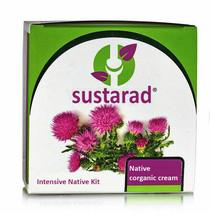 "Cream for joints ""Sustarad"".100% natural. Altai, Siberia, Russia. - $20.69"