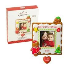 One Cute Cookie Hallmark Keepsake Ornament - $15.64