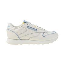 Reebok Classic Leather Women's Shoes Chalk-Washed Indigo EF7861 - $54.75