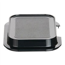 Technivorm Moccamaster 13010 Cold Water Reservoir-Rectangle Lid, One Size - $24.09