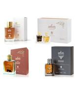 Khashab Al Oud Heritage Blend Special Edition Abdul Samad Al Qurashi Per... - $134.64+