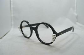 New Authentic Fendi Ff 0298 807 Eyeglasses Frame - $129.99