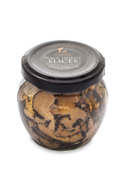 Truffle Hunter Black Truffle Slices, 80 g, 2.82 oz.  - $30.00