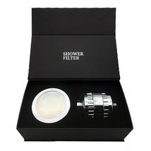 Shower Filter Water Purifier Water Filter For Bathroom Purificador de ag... - $63.05