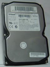 SV1533D/TGE Tested Good Free USA Shipping Samsung 15.3GB 3.5IN IDE Drive