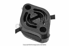 MINI Cooper (2007+) Exhaust Hanger Front or Rear (1) HJS / LEISTRITZ - $29.95