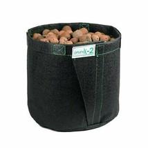 25 Gal. PruneX Fabric Pot - $56.16
