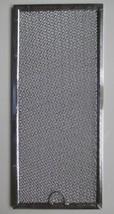 Whirlpool W10208631A Aluminium Grease Range Hood Filter (1 Pk) - $8.95