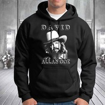 Daviid Alan Cow Gildan Sweatshirts Hoodies unisex collor - $35.00