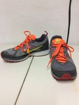 Nike Zoom Pegasus 29 Trail Womens Running Shoes Sneakers 525034-076 Size... - $39.95