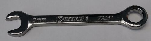 Primary image for Kobalt 23457 9mm Metric Midget Combination Wrench USA