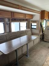 2008 National Seabreeze Coach FOR SALE IN LEWISVILLE, ID 83431 image 4