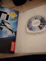 Sony PSP n+ image 2