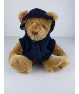 Burberry Teddy Bear  - $98.99