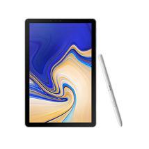 SAMSUNG Galaxy Tab S4 10.5 64GB 256GB ( SM-T830 WiFi / SM-T835 4G LTE ) RAM 6GB image 7