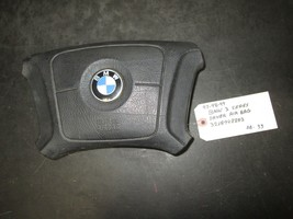 97 98 99 Bmw 3 Series Driver Side Module #3210948803 *See Item* - $59.40