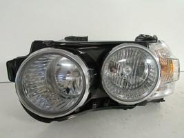 2012 2013 2014 2015 Chevrolet Sonic Driver Lh Halogen Headlight Oem D50L - $116.40