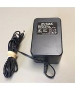 Netgear AC-DC Adapter DV-751A  PWR-075-112 Output: DC 7.5V  1A - $5.00