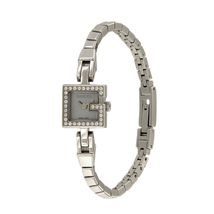 d4956a307ce Gucci YA1264065 Bee Unisex Watch and 50 similar items
