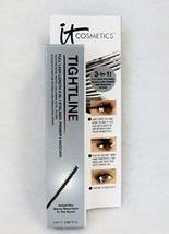 It Cosmetics Tightline Full Lash Length 3-in-1 Eyeliner, Mascara, and Pr... - $321,65 MXN