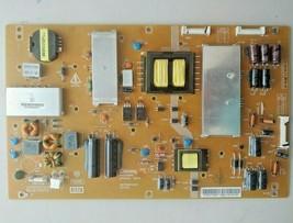 Toshiba 46L5200U Power Board PK101V2890I N171A002L - $29.60