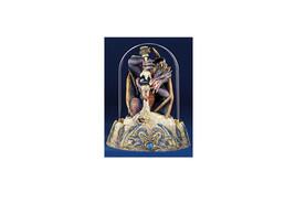 Dragonfate Miniature Sculpture B11YO40 - $31.79