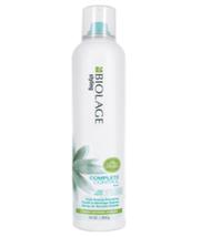 Matrix Biolage Complete Control Fast-Drying Hairspray,  10oz