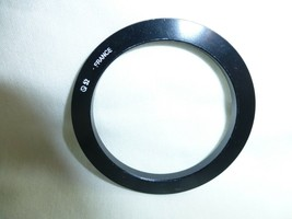 Genuine COKIN 52mm Adaptor Ring A Series  Used 52 - $6.31