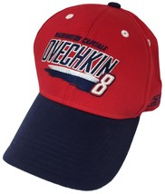 Alexander Ovechkin Washington Capitals Reebok Adjustable Hat - $28.42